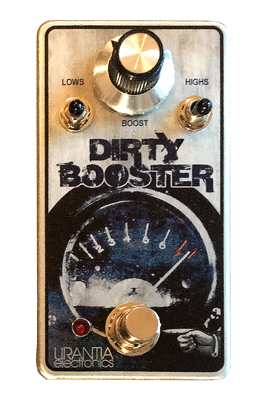 dirtybooster270x400
