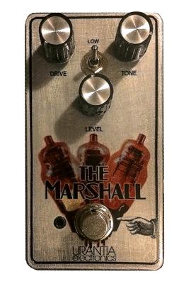 marshall270x400