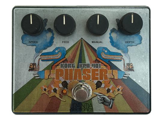 phaser540x400
