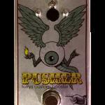 pusher270x400