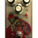 rrepeat270x400