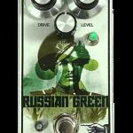 russian270x400