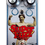 superfuzz270x400